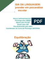 Apresentacao Paulo Arthur