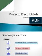 AGV-Simbologia Projecto