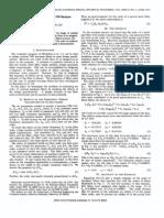Mccelans Paper