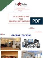 Introd NI 1.1 Globalizacion