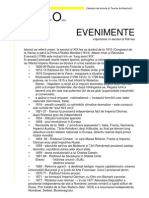 C4.4-evenimente-S19