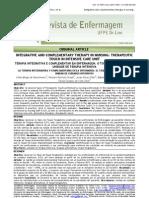 2012 Reuol Toque Terapeutico 1959-18439-1-PB