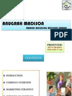 Anugrah Madison (2)