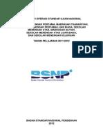 0011-POS-UN-SMP-SMA-SMK-20121