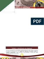 ActividadesComplementariasU1 (4)