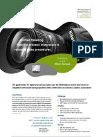 E2E Bridge at Nikon Case Study Unified Retailing Hybrid Cloud