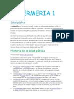 ENFERMERIA 1