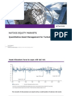 NATIXIS CPPI Quantitative Asset Management for Turbulent Markets Hirsch_slides