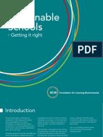 Escolas Sustentaveis-IC7977 BCSE Brochure F[1]