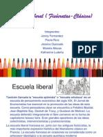 Escuela Liberal