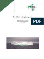 GB Iceberg Manage Overview 07
