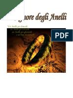 il_sig_degli_anelli