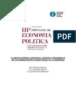 Deuda_Externa_argentina
