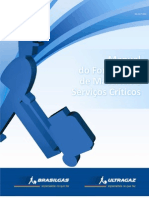 Manual Do Fornecedor - GLP
