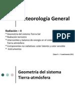 Clase 4MG - Radiacion_SegundaParte_2012
