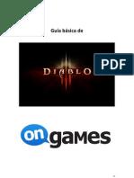 Guia-Diablo-3-OnGames