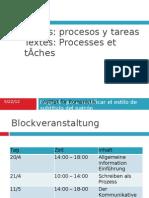 Textos_ Procesos y Tareas