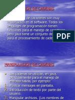 MANIPULACION_DE_CADENAS