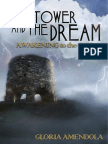 The Tower and the Dream Awakening to the Call Excerpt