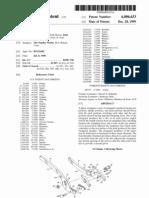 US6006633_Slip Joint Pliers