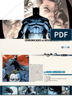 Novedades de ECC Ediciones