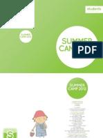 Summer Camp 2012_para Web