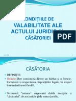 PP 1 DREPTUL FAMILIEI 2011-2012