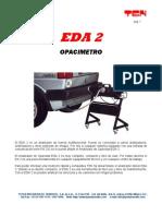 EDA_2_Especificaciones