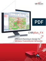 LS Brochure CHIRplus FX