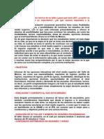 taller orientacion.docx
