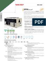 SP11D002E--00