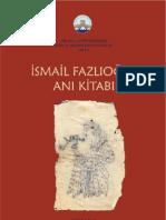 İzmir Arkeoloji Müzesindeki Arkaik Dönem Ticari Amphoralar