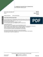 4037_s10_qp_21[1].pdf