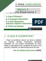 Marcelobernardo Redacao Paraconcursos Modulo03 001
