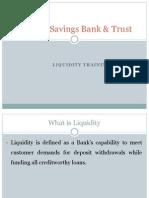 Liquidity Management (1)