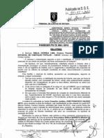 PN 02-2012.pdf