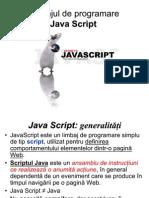 57122015 Curs Java Script