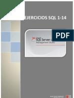 1-Ejercicios SQL 1-14