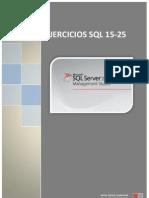 2-Ejercicios SQL15-25