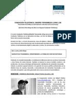 programa_actividades_esp