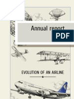 Annual Report for 2010 En