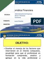 matemticafinanciera-100114150834-phpapp02