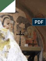 Manjši Marijin majniški oficij po Frančiškovo - 23. maj