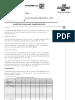 Modelo Fluxo Caixa.pdf