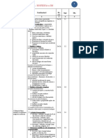Programa Analitica Bio Si Im (an i)