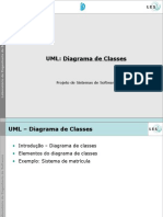 Aula01 Diagrama Classes