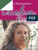 Olofem - Femminile Sconosciuto - Capitolo1 Simona Oberhammer