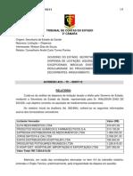 Proc_07815_11_pb_ses_licitacoes_disp_0781511.pdf