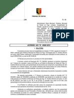 Proc_01371_04_0137104_ac_inexigpedrasdefogo.doc.pdf