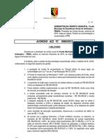 03775_11_Decisao_asantos_AC2-TC.pdf